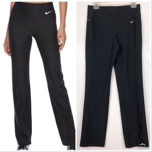 Nike Women's Dri-FIT Power Training Pants Size S
